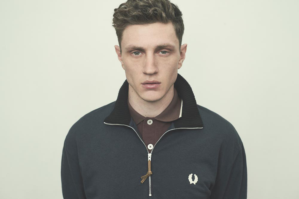 nigel-cabourn-fred-perry-collab-01