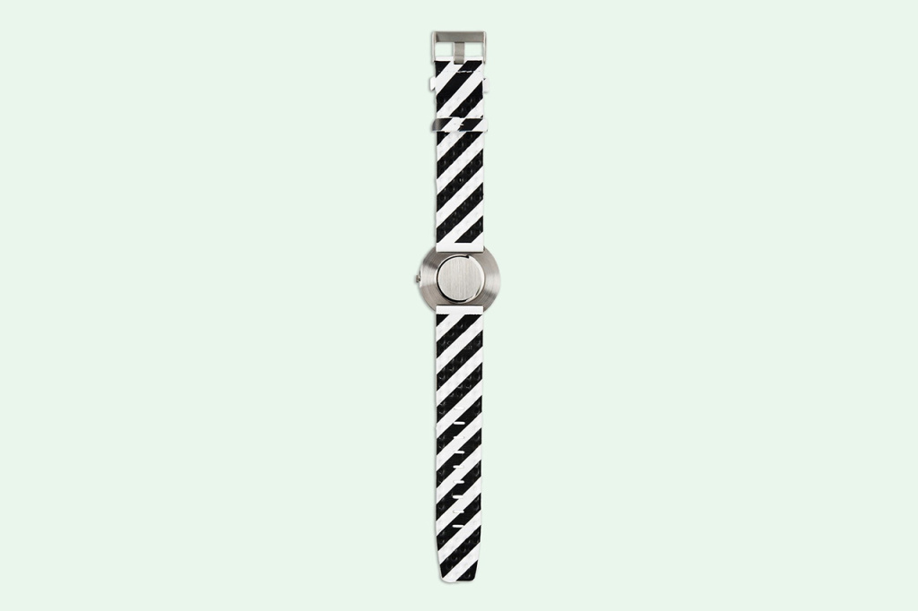 off-white-braun-watch-2