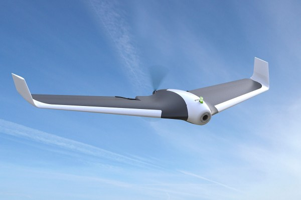 parrot-disco-fpv-fixed-wing-drone-1