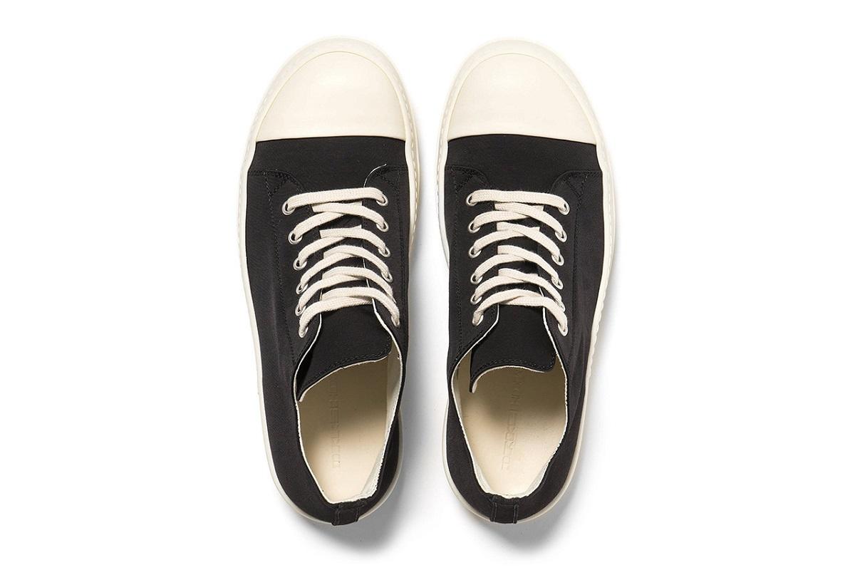 rick-owens-drkshdw-sneakers-6