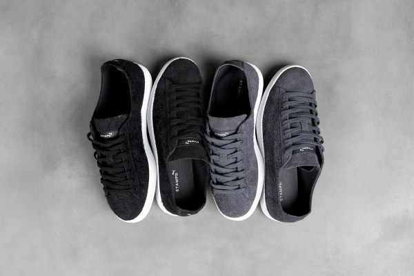 Stampd PUMA States Sneakers