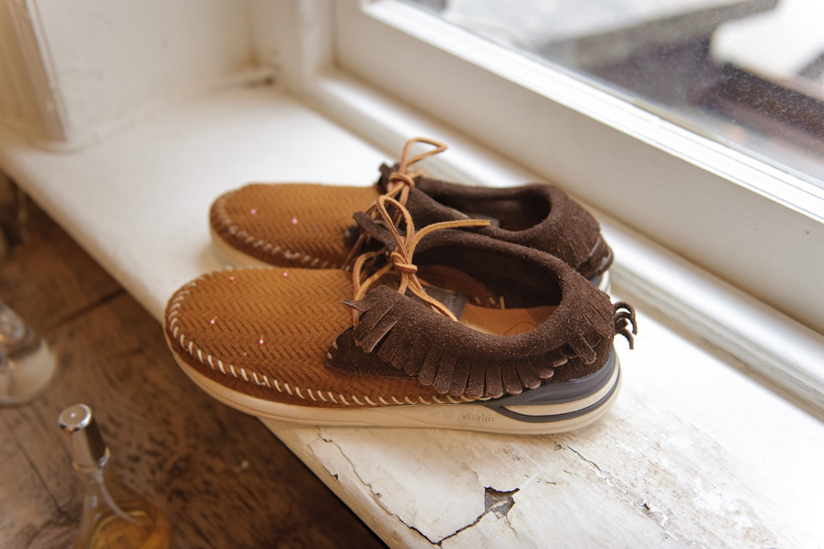visvim-2017-spring-summer-collection-preview-2.jpeg