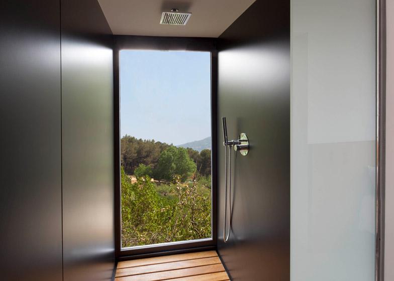 vivood-landscape-hotel-12