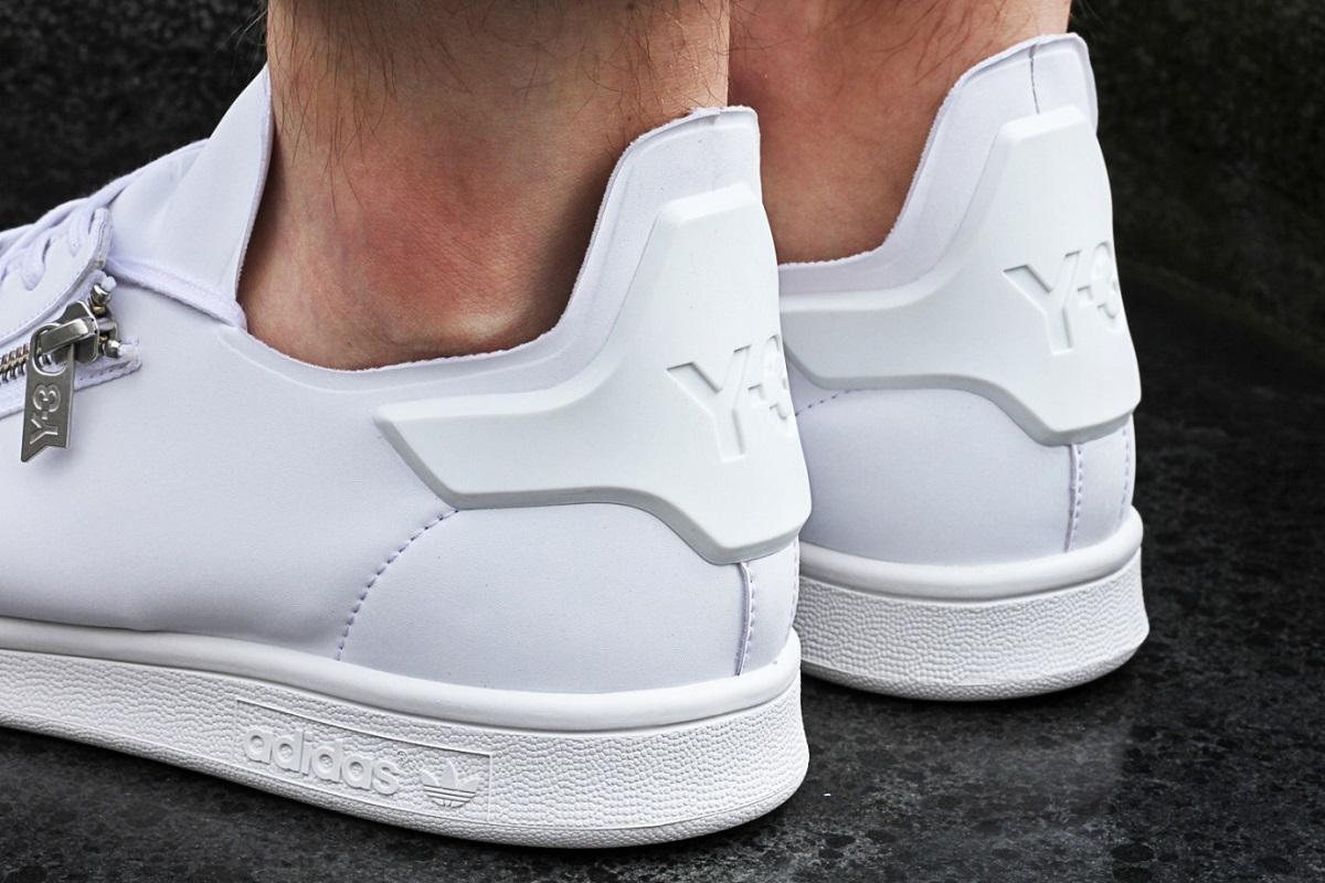 yohji-yamamoto-y-3-stan-smith-adidas-2