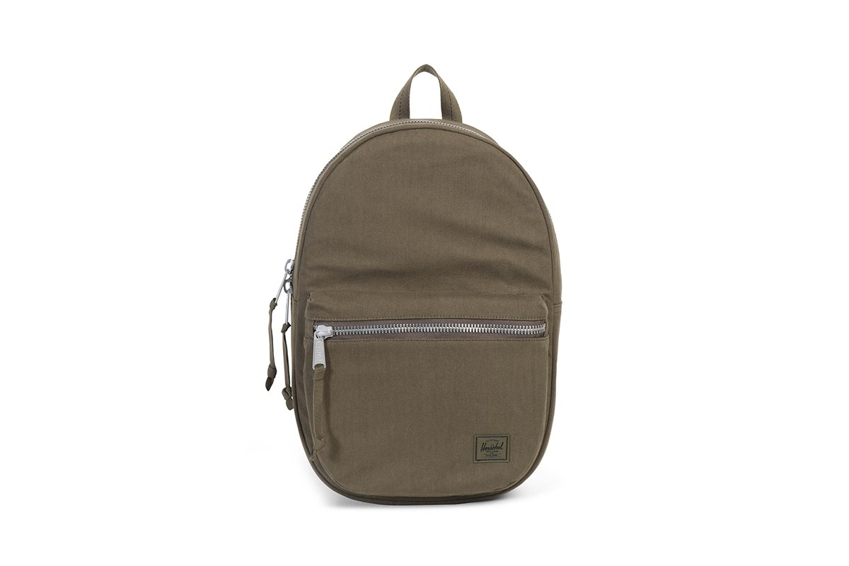 573ee6874a0 herschel supply co Archives - Por Homme - Contemporary Men s ...