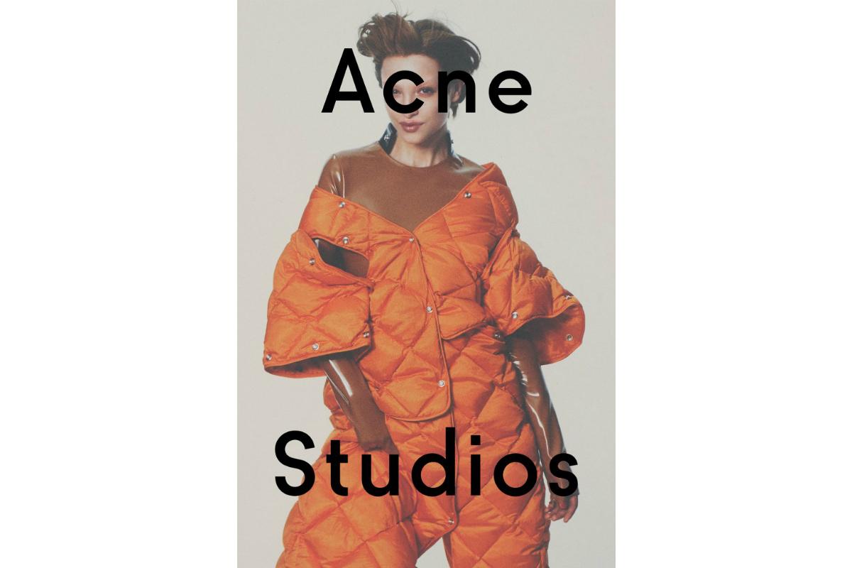 acne-studios-david-sims-fall-winter-2016-campaign-1