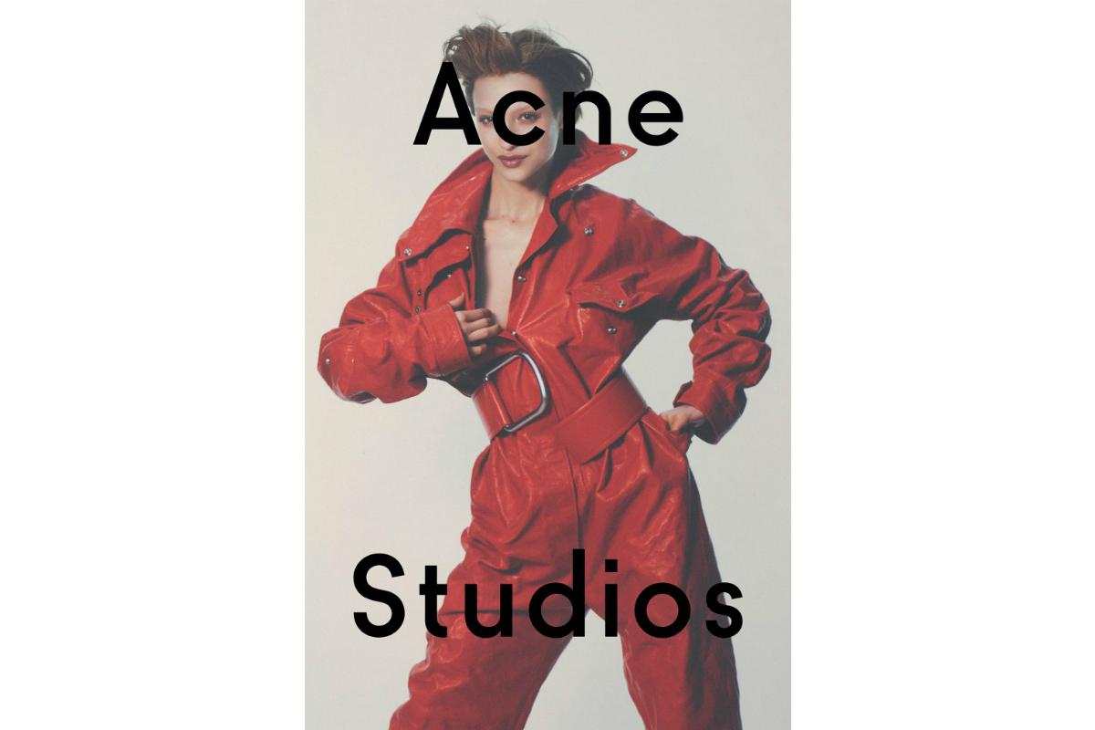 acne-studios-david-sims-fall-winter-2016-campaign-2