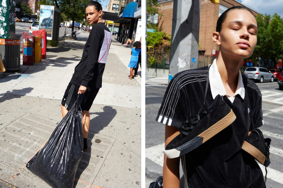 alexander-wang-adidas-originals-partnership-2
