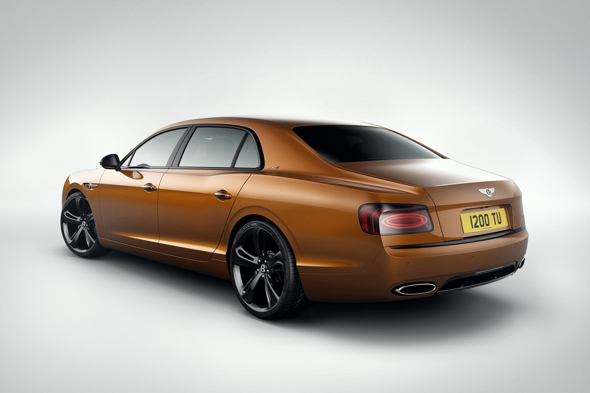 bentley-flying-spur-w-12-s-4