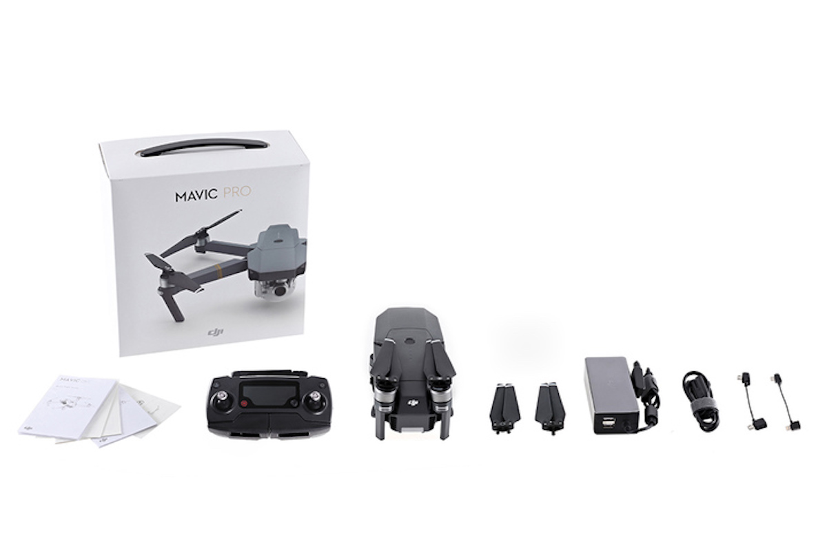 dji-mavic-drone-4
