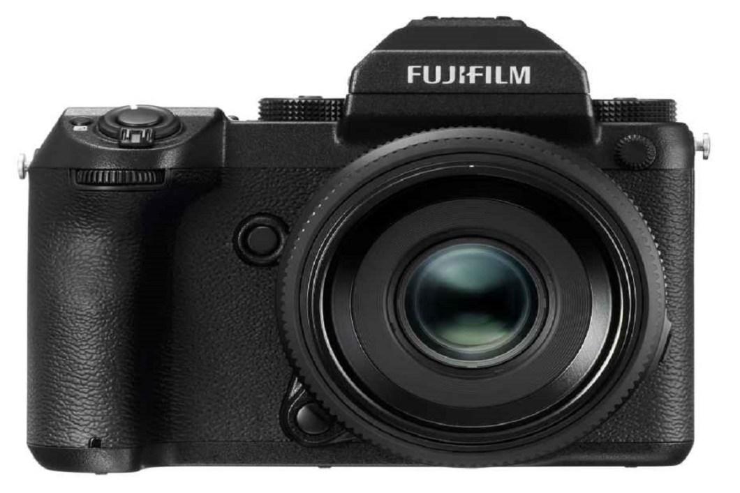 fujifilm-gfx-medium-format-camera