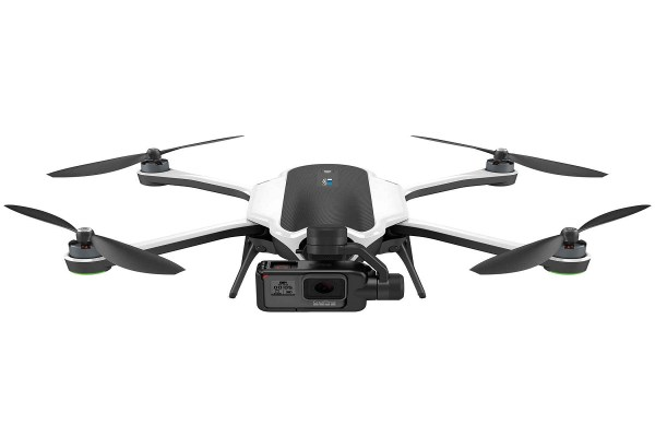 gopro-karma-drone