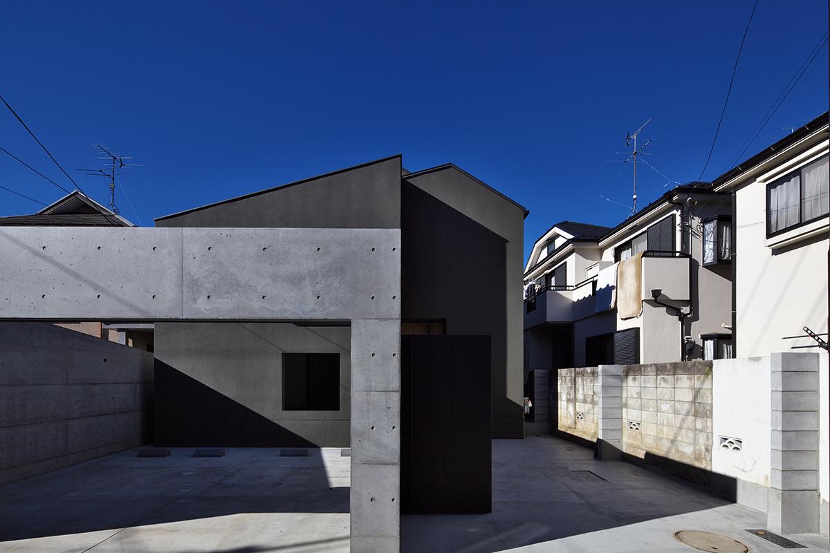 house-of-flucuations-satoru-hirota-architects-3