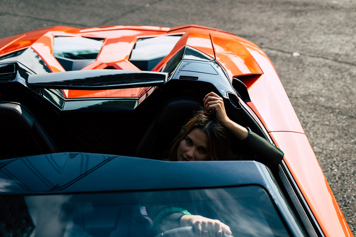 lamborghini-aventador-roadster-escape-nyfw-sam-tannehill-porhomme-4