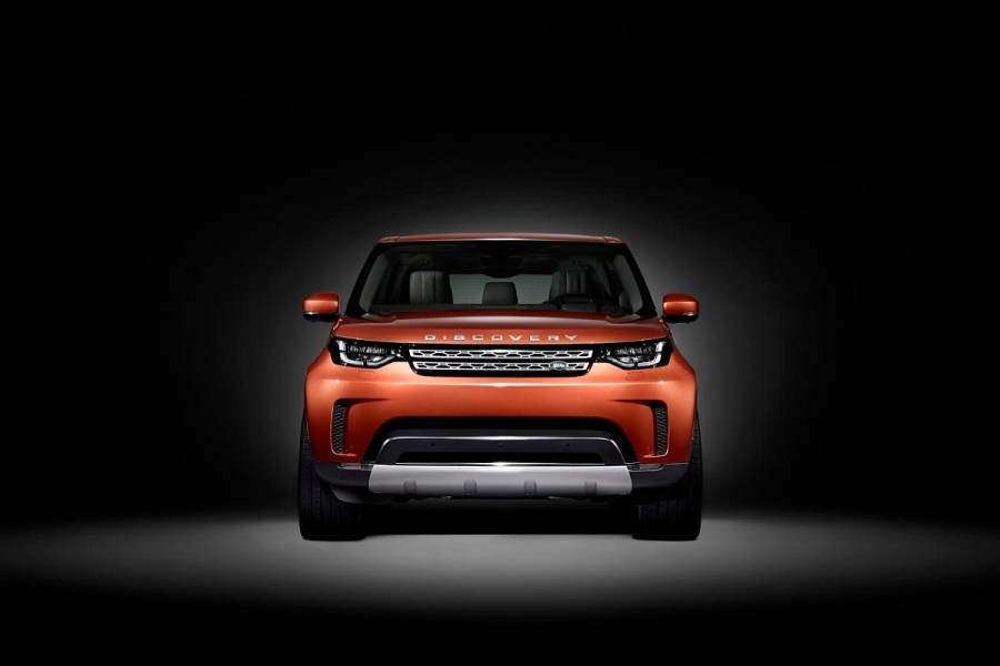 land-rover-discovery-suv