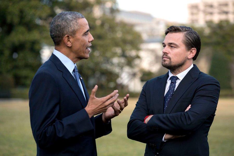 president-obama-leonardo-dicaprio-sxsl