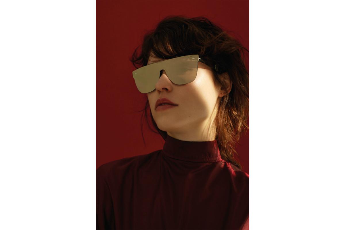 retrosuperfuture-2016-fall-sunglasses-6