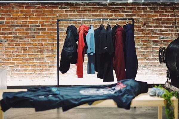 vancouvers-kokko-opens-vetements-concept-store-5
