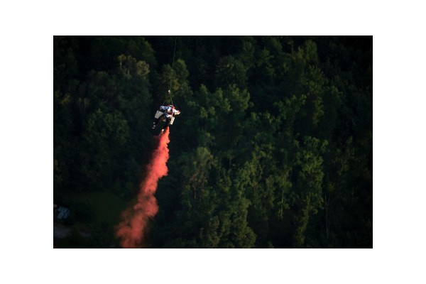 redbull-mega-swing-hot-air-balloon