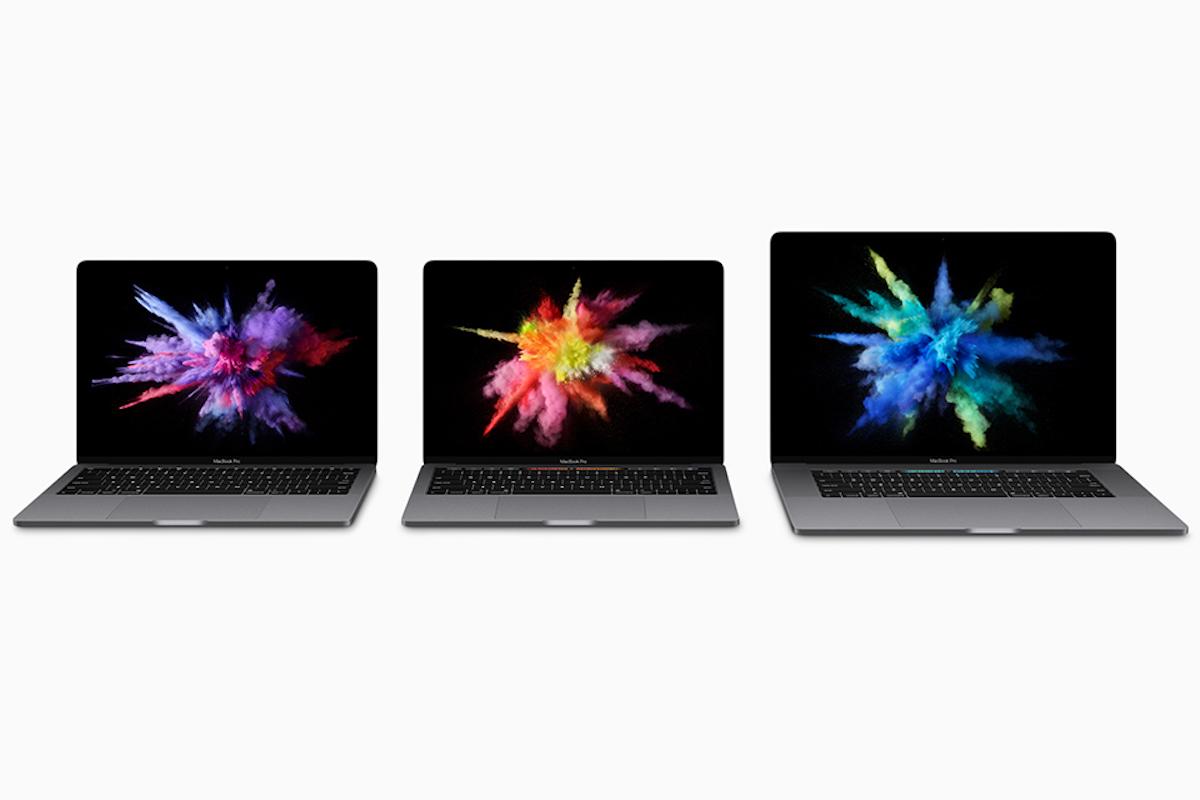 apple-macbook-pro-touch-bar-2