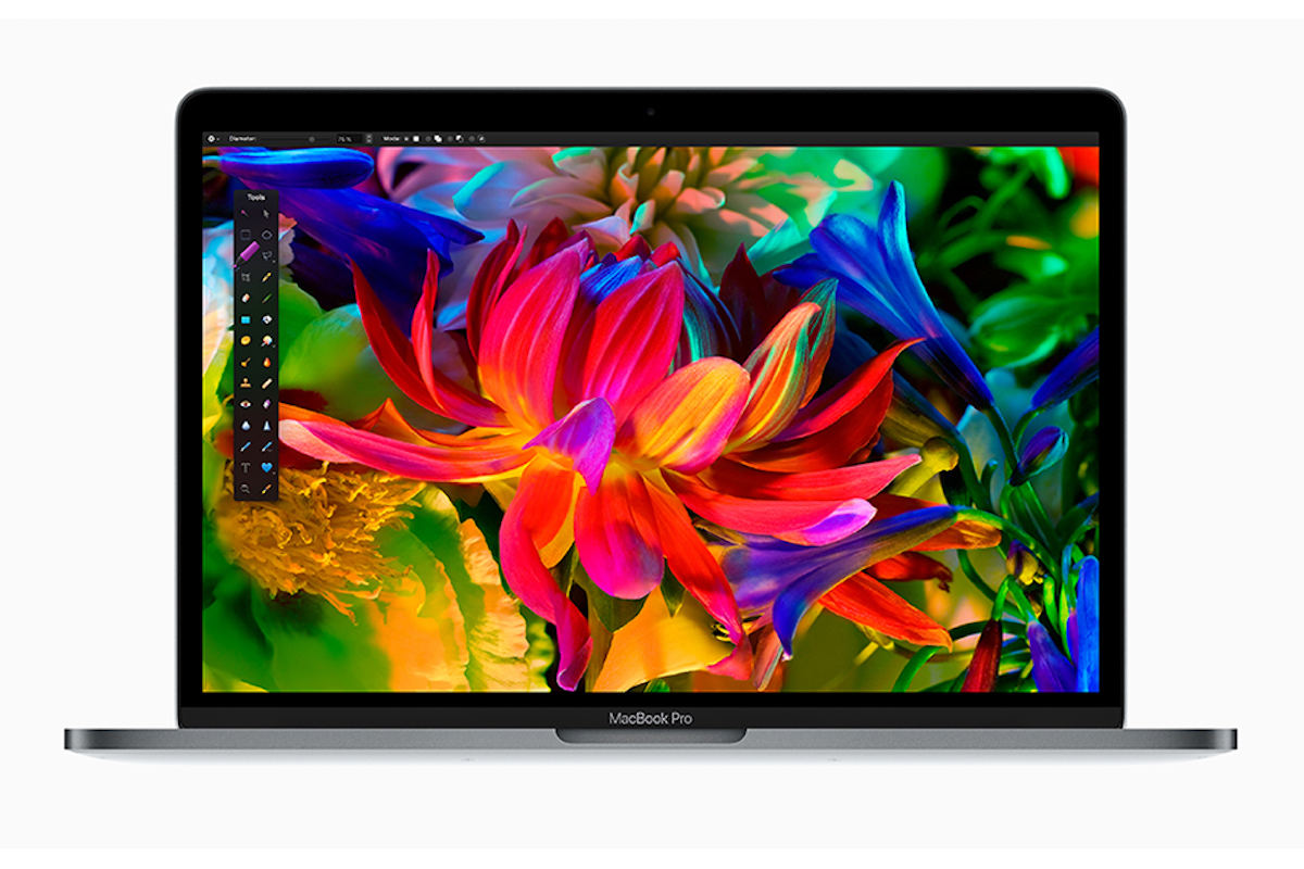 apple-macbook-pro-touch-bar-3