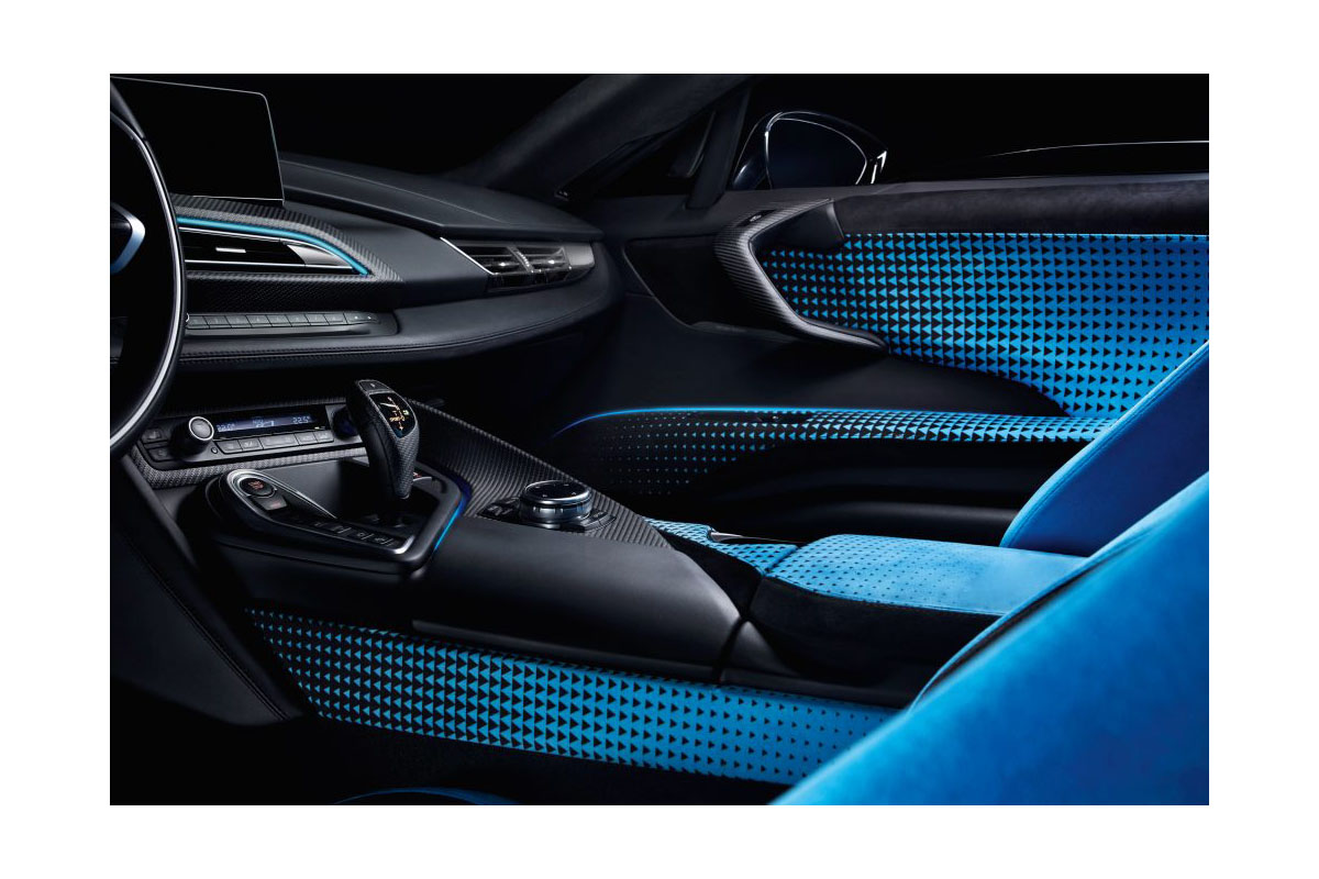 bmw-i8-i3-crossfade-paint-job-6