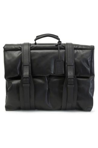 canali-leather-garment-bag-fw16-2