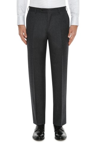 canali-melange-flannel-pants-fw16-gray-2