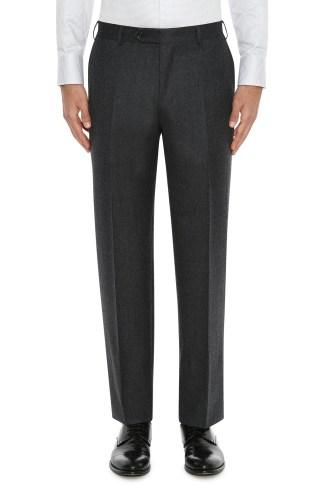 canali-melange-flannel-pants-fw16-gray-2