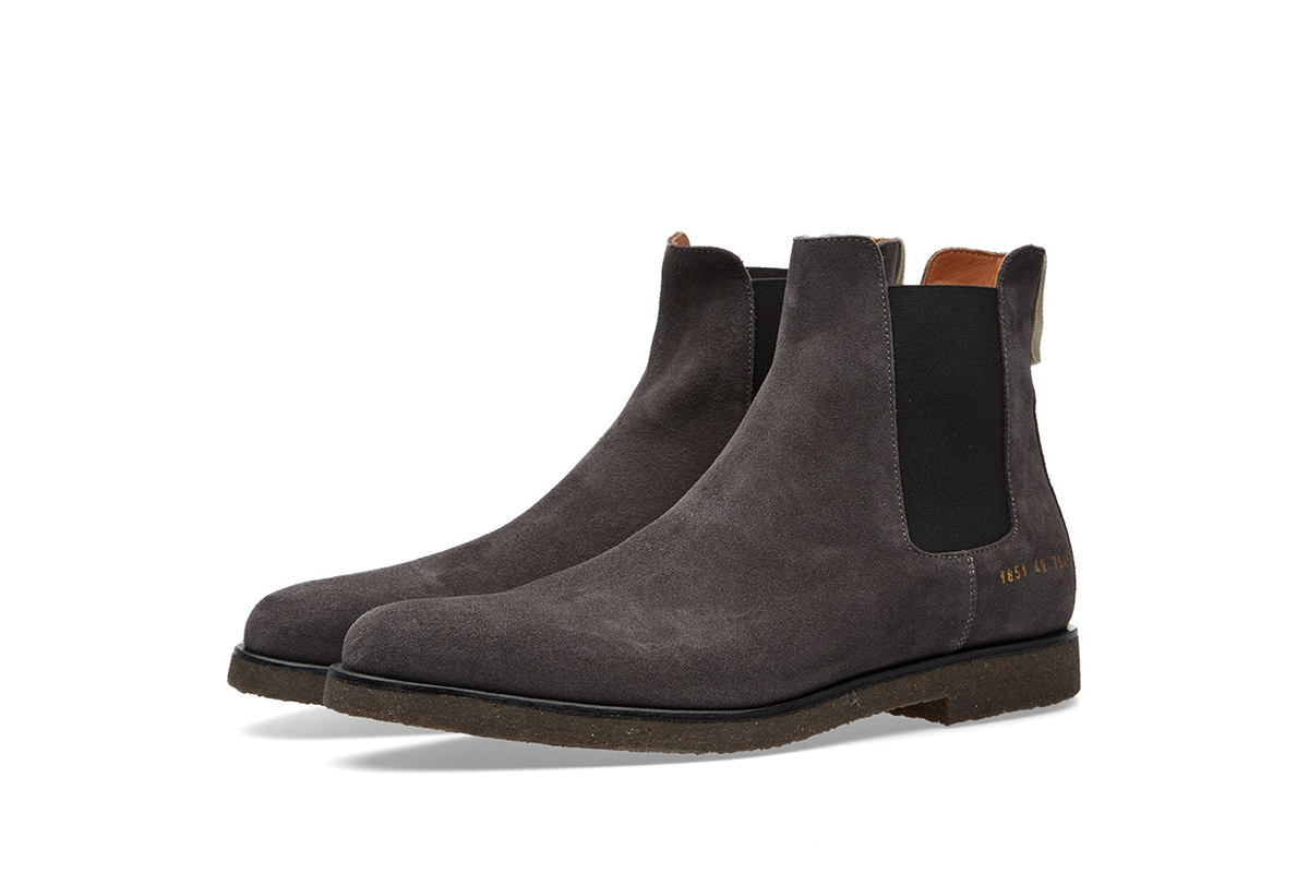 common-projects-chelsea-boot-suede-2