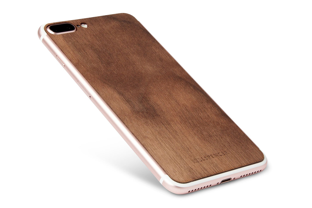 killspencer-wood-iphone-7-cases-2
