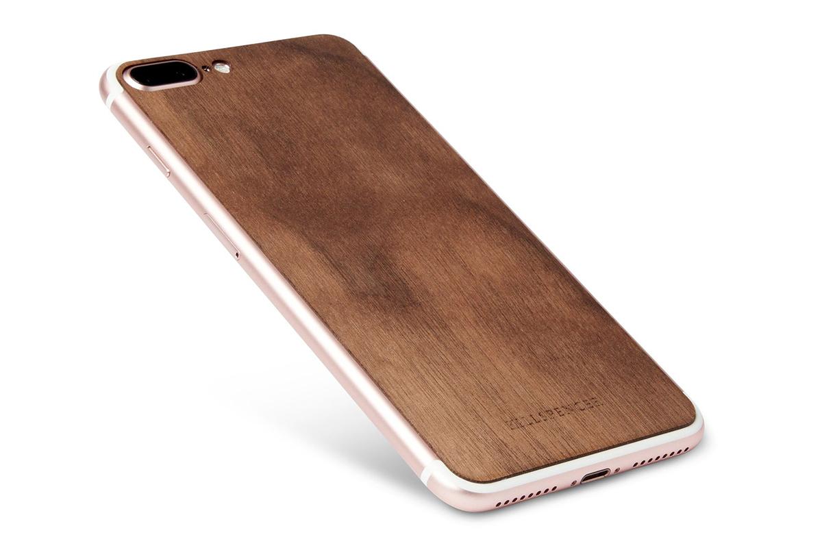 killspencer-wood-iphone-7-cases-2