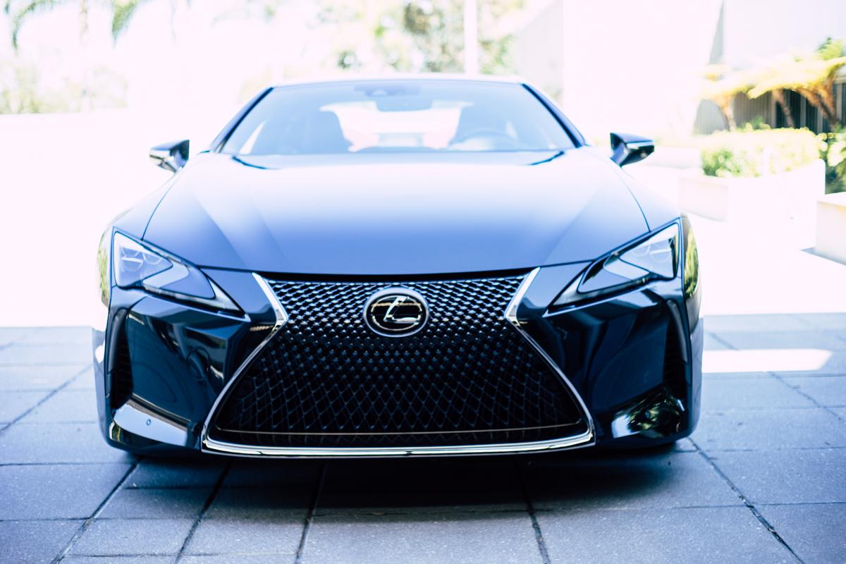 lexus-lc500-lf-lc-concept-calty-design-2016-5
