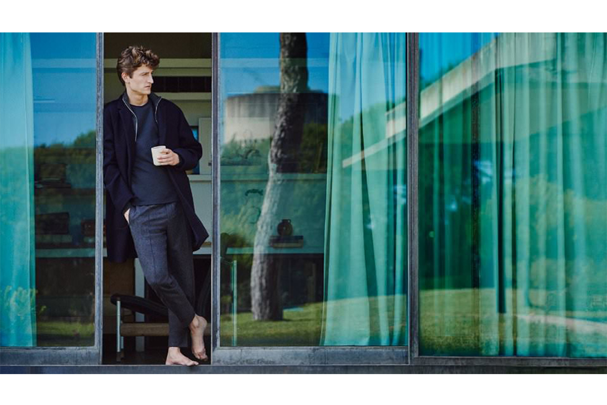 mr-porter-cos-collection-4