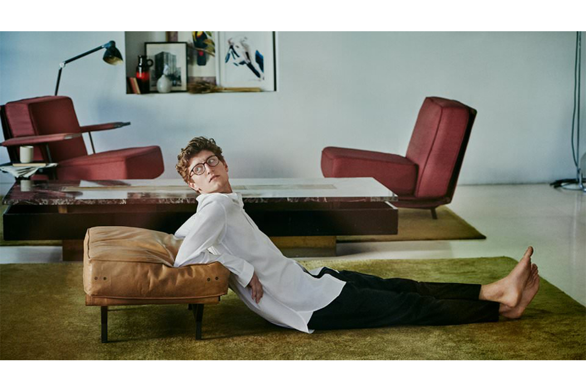 mr-porter-cos-collection-5