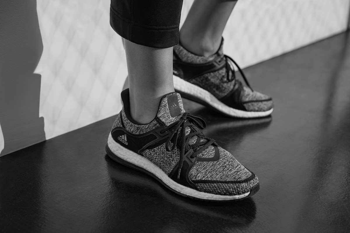 adidas-athletics-reigning-champ-collection-23