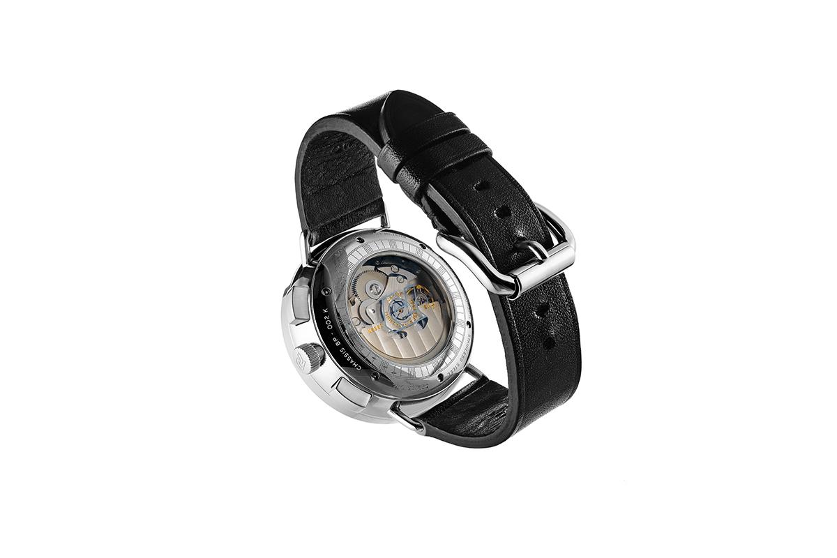 autodrono-monoposto-chronograph-automatic-1