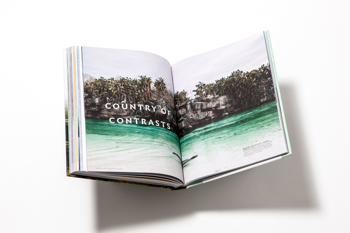 Leisure archives page 6 of 233 por homme for Top 10 coffee table books 2016
