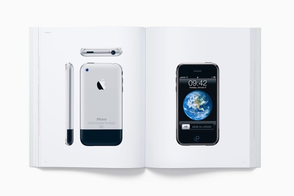 designed-by-apple-in-california-photo-book-1
