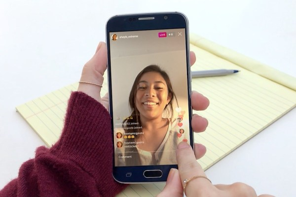 instagram-stories-live-video