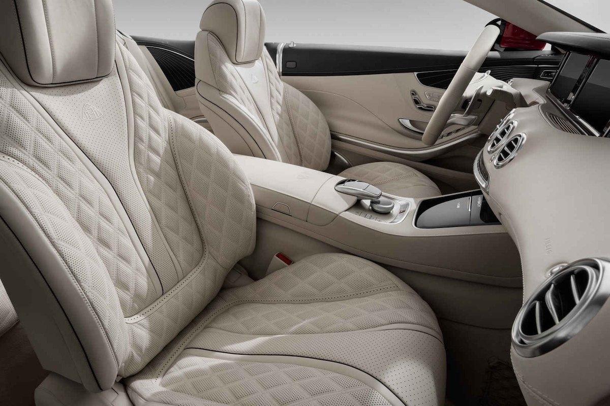 mercedes-maybach-s650-cabriolet-la-auto-show-2