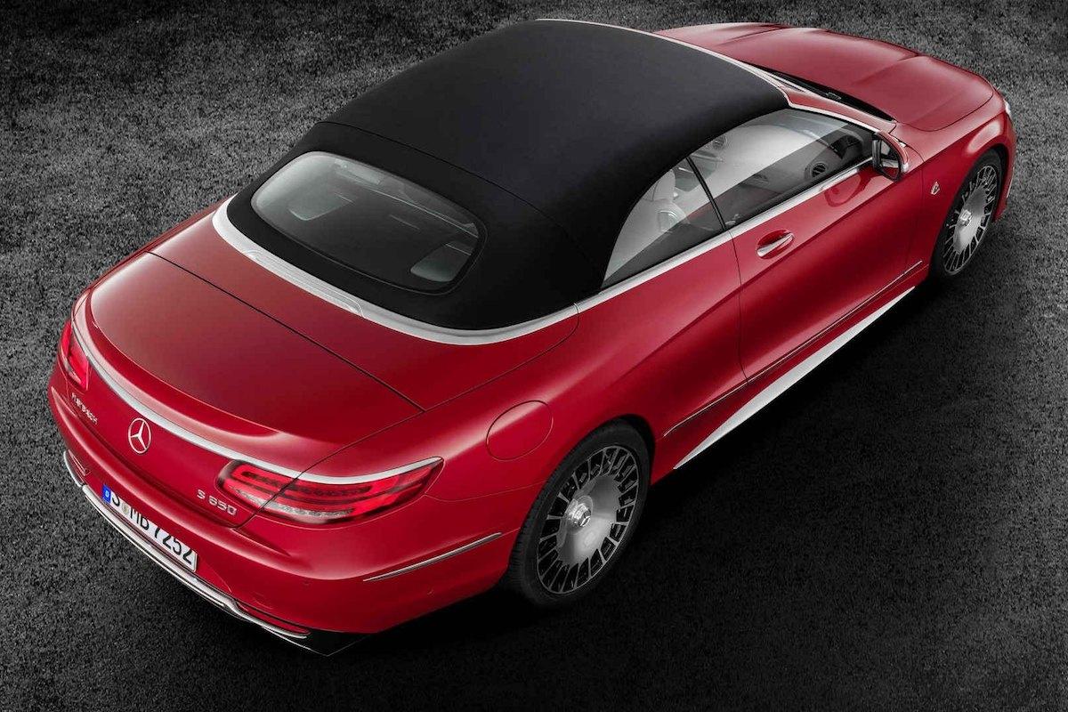 mercedes-maybach-s650-cabriolet-la-auto-show-4