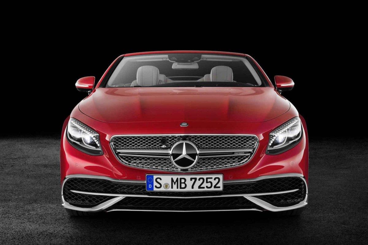 mercedes-maybach-s650-cabriolet-la-auto-show-8