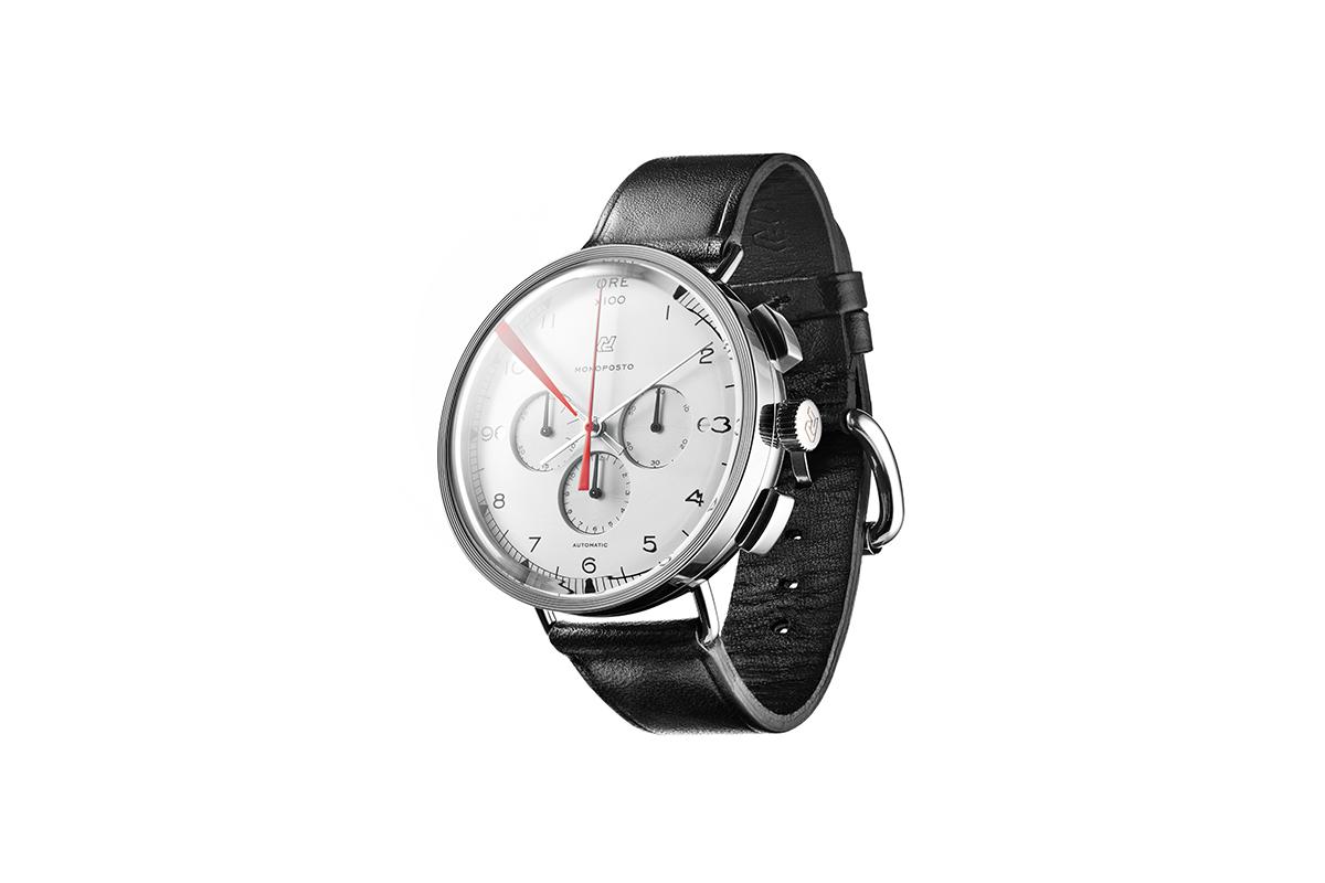 monoposto-chronograph-automatic-3