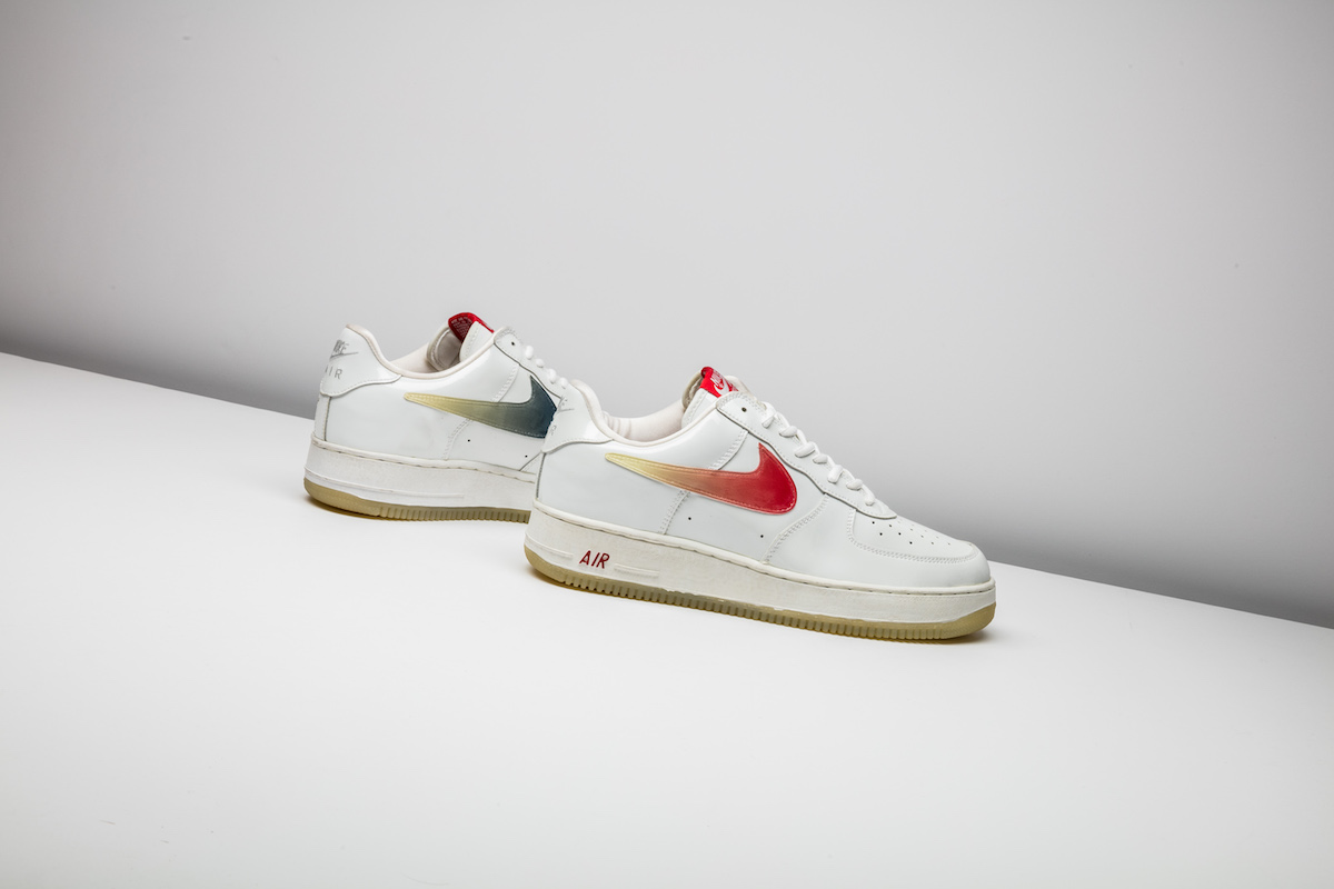 nike-stadium-goods-air-force-one-3