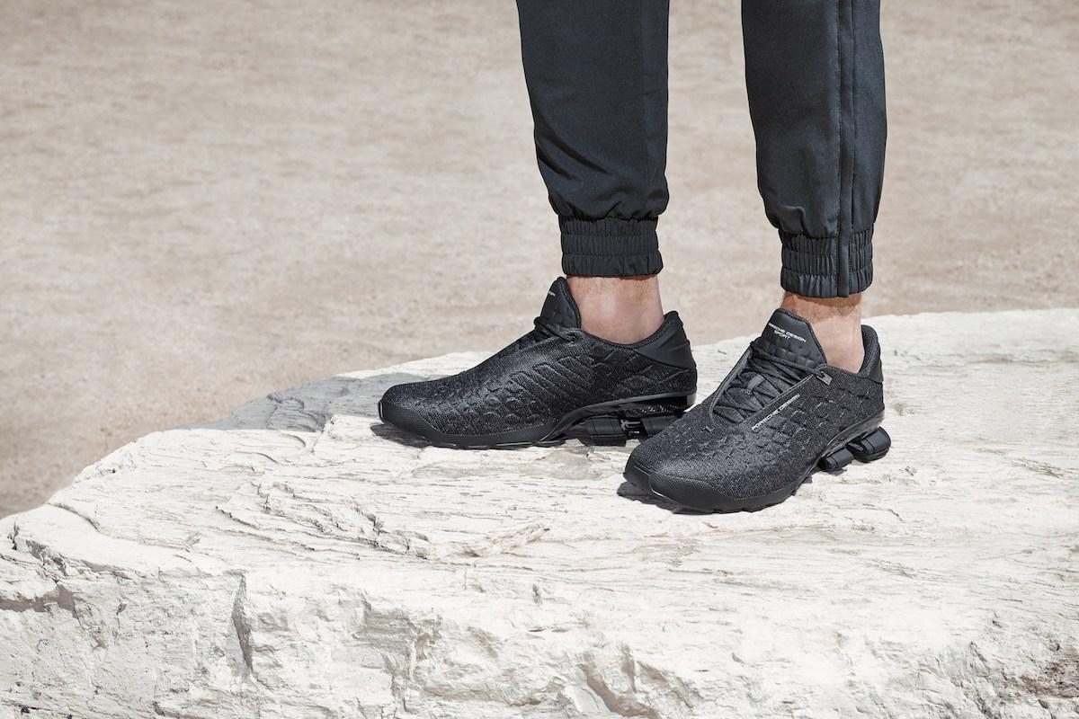 porsche-design-sport-adidas-2017-ss-lookbook-13