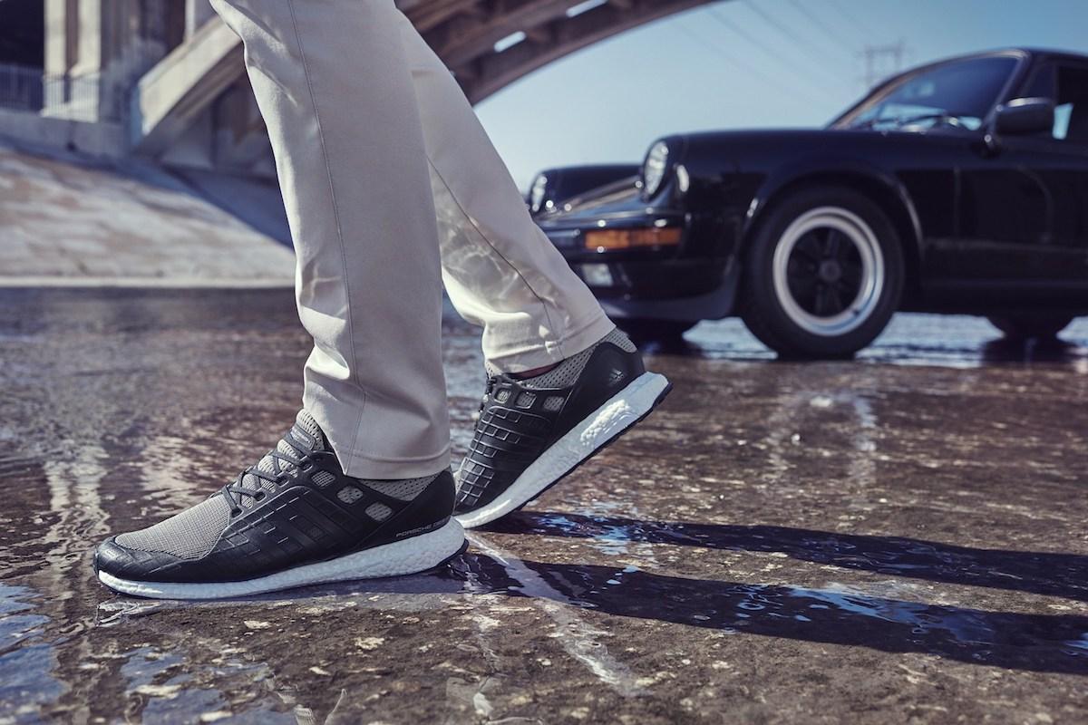 porsche-design-sport-adidas-2017-ss-lookbook-6