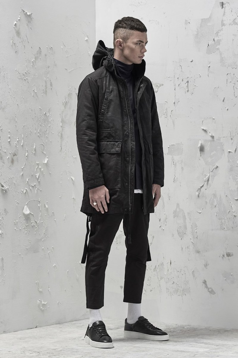 stampd-barneys-new-york-collection-10