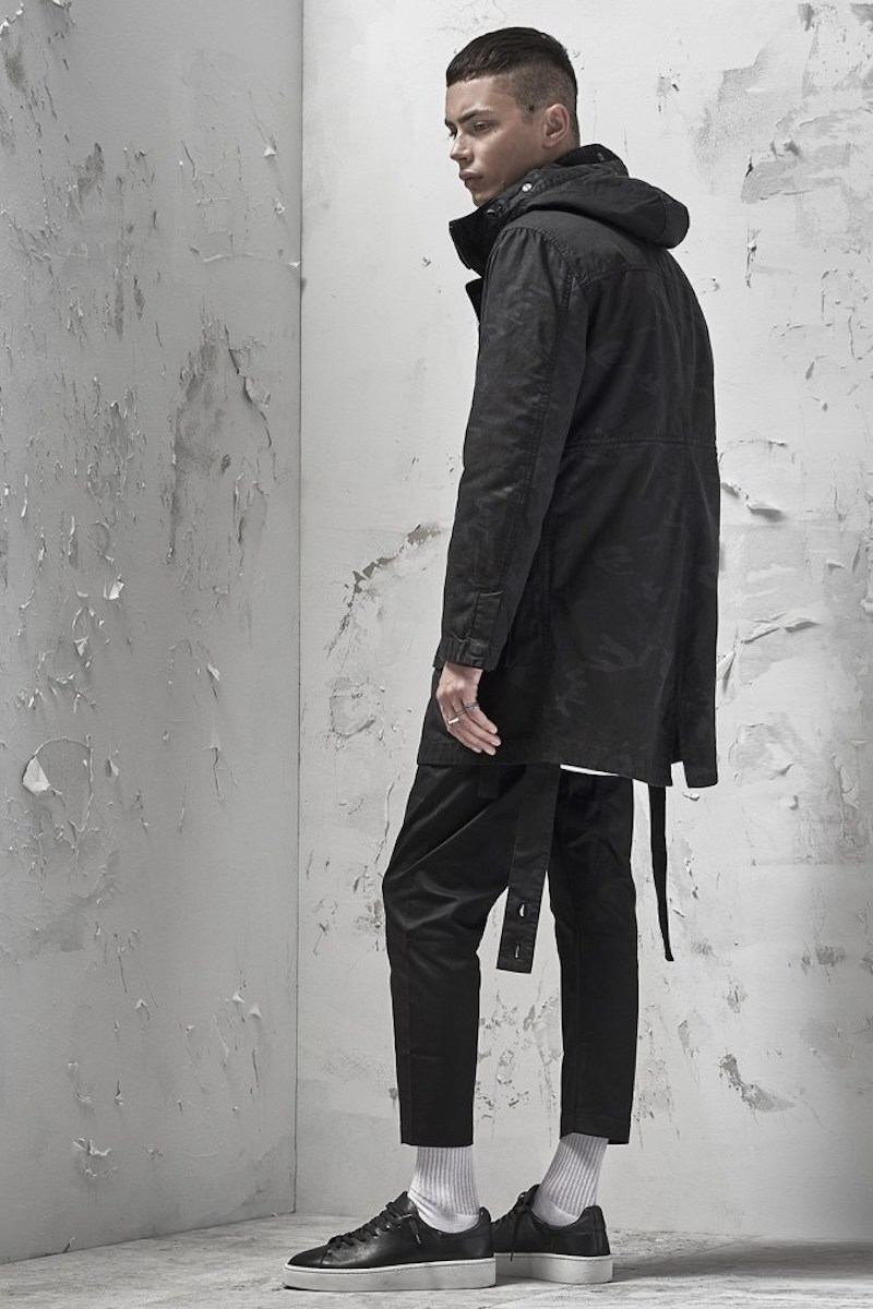 stampd-barneys-new-york-collection-14
