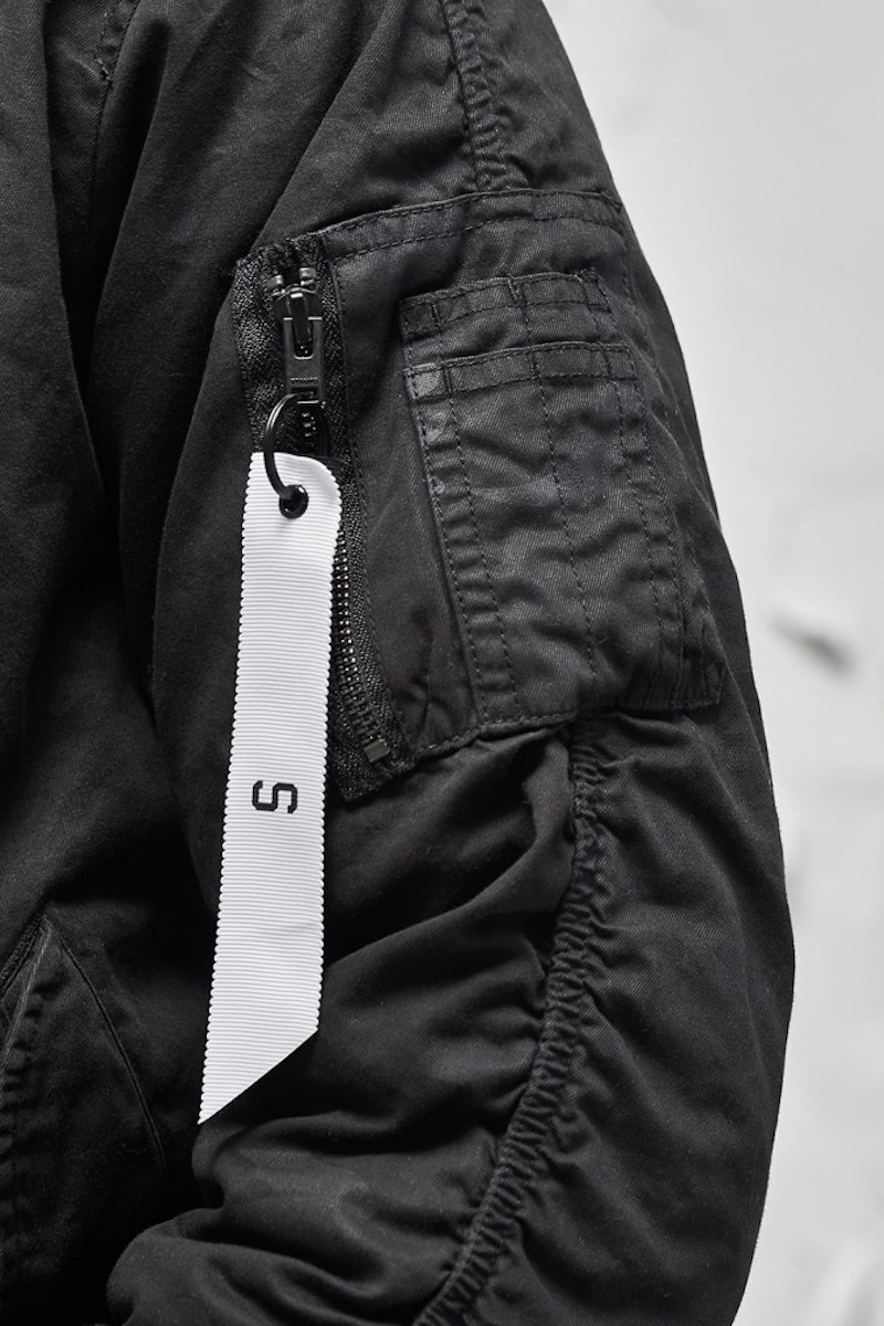 stampd-barneys-new-york-collection-5
